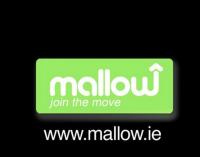 Mallow