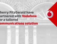 Vodafone – Sherry Fitzgerald