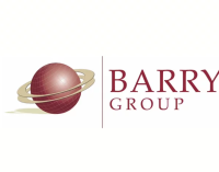 Barry Group Corporate